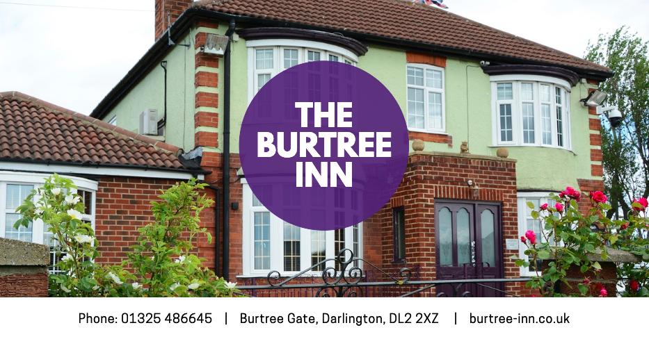 The Burtree Inn